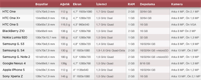 img5-52c01f68-e2a5-4fb9-bc8b-f18b9a583d90