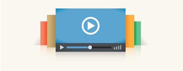 Wordpress-Video-Gallery