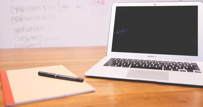 Kurumsal Web Sitelerinde Olması Gereken Yedi Özellik