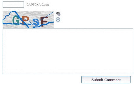 si-captcha-for-wordpress