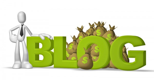 en-cok-kazanan-30-blog